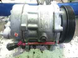 compresor aire acondicionado volkswagen golf iii berlina (1h1) gti  2.0  (116 cv) 1991-1998 SL7V161100