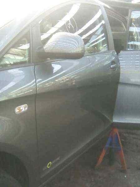 PUERTA DELANTERA IZQUIERDA SEAT ALTEA (5P1) Reference Copa Ecomotive  1.6 TDI (105 CV) |   12.10 - 12.13_img_1