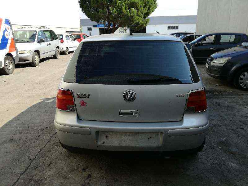 VOLKSWAGEN GOLF IV BERLINA (1J1) Highline  1.9 TDI (110 CV) |   09.97 - 12.99_img_4