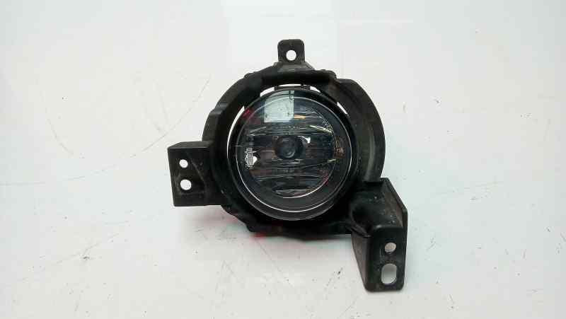 FARO ANTINIEBLA IZQUIERDO RENAULT MEGANE III BERLINA 5 P Limited  1.5 dCi Diesel FAP (95 CV) |   05.14 - 12.15_img_0