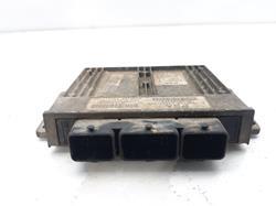 centralita motor uce peugeot 106 (s2) sport  1.4  (75 cv) 1996-2004 9643134280