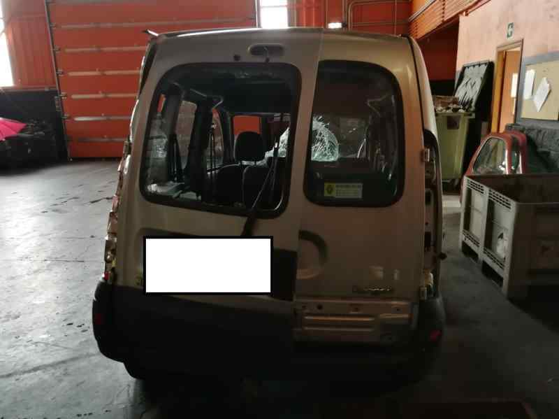 MANDO LIMPIA RENAULT KANGOO (F/KC0) Alize  1.5 dCi Diesel (82 CV) |   03.03 - 12.07_img_4