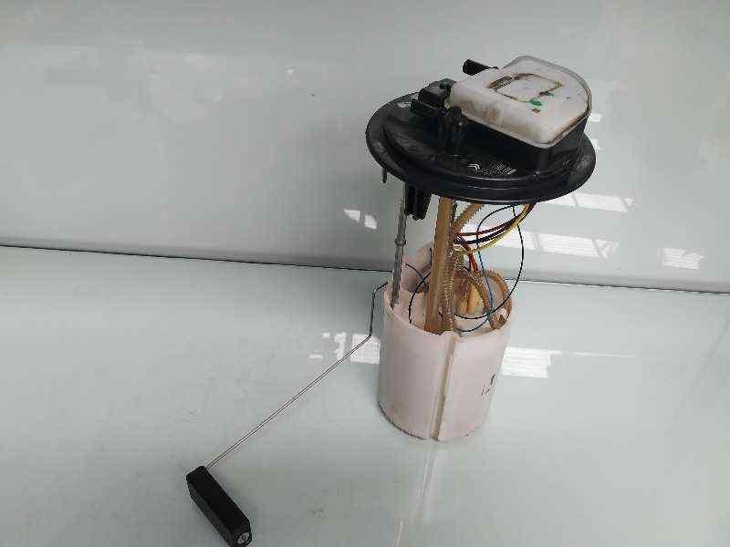 BOMBA COMBUSTIBLE CITROEN BERLINGO CUADRO Mixto L  1.6 Blue-HDI FAP (99 CV)     0.08 - ..._img_0