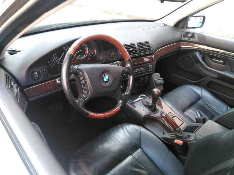 BMW SERIE 5 BERLINA (E39) 530i  3.0 24V CAT (231 CV) |   09.00 - 12.03_img_1