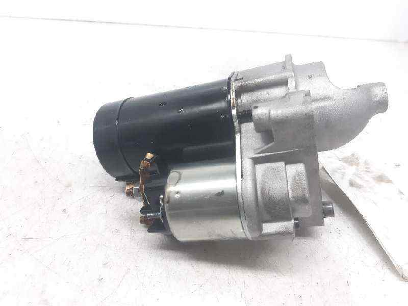 MOTOR ARRANQUE PEUGEOT PARTNER (S2) Combi Plus  1.6 16V HDi (90 CV) |   01.07 - ..._img_1