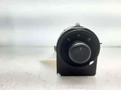 mando retrovisor  opel insignia berlina cosmo  2.0 16v cdti (160 cv) 2008-2011 13271827
