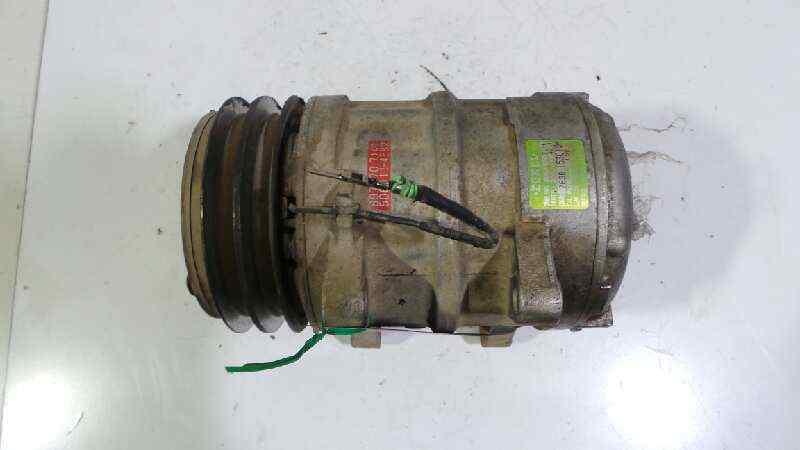 COMPRESOR AIRE ACONDICIONADO OPEL MONTEREY LTD  3.1 Turbodiesel (114 CV) |   0.92 - ..._img_0