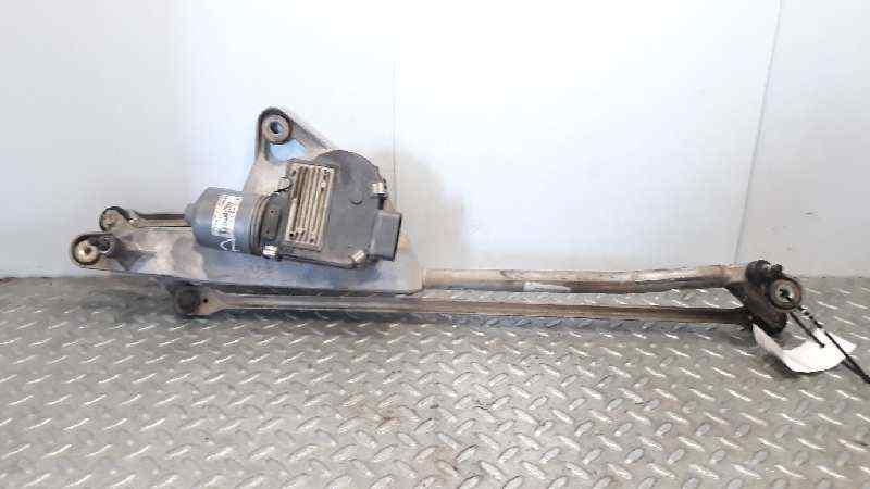 MOTOR LIMPIA DELANTERO AUDI A8 (4E2) 3.0 TDI Quattro   (233 CV) |   11.03 - 12.10_img_0