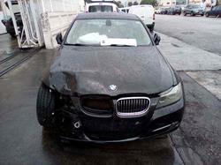 BMW SERIE 3 BERLINA (E90) 316d  2.0 16V Diesel CAT (116 CV) |   09.09 - 12.11_mini_0