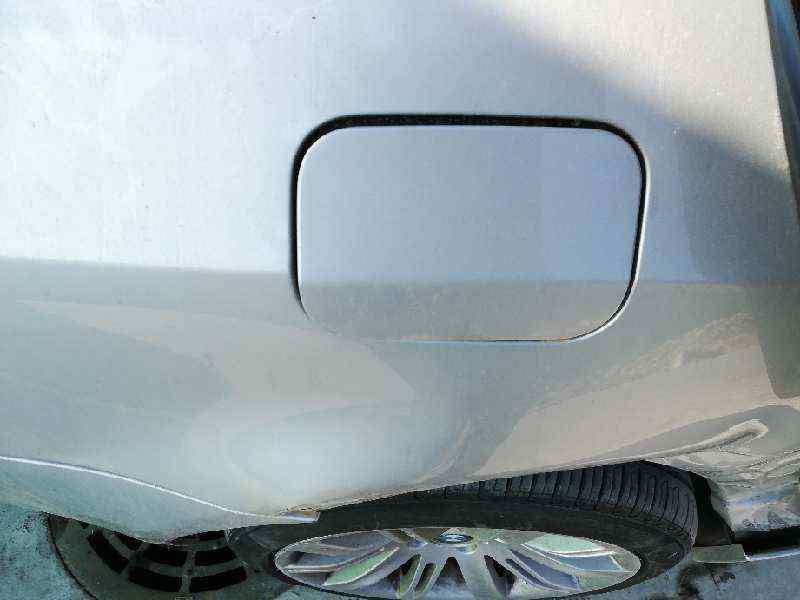 TAPA EXTERIOR COMBUSTIBLE BMW SERIE 5 BERLINA (E60) 520d  2.0 16V Diesel (163 CV) |   09.05 - 12.07_img_0