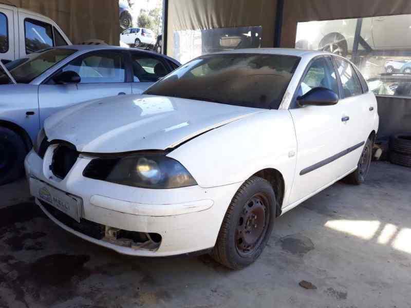SEAT IBIZA (6L1) Stella  1.4 16V (75 CV) |   04.02 - 12.04_img_0