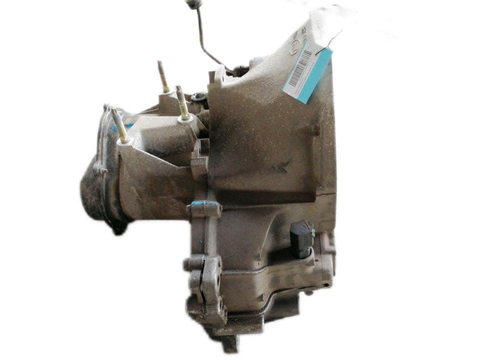 SISTEMA NAVEGACION GPS OPEL INSIGNIA BERLINA Excellence  2.0 CDTI (140 CV) |   06.13 - 12.15_img_0