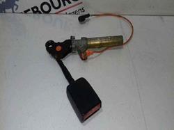 MOTOR COMPLETO RENAULT CLIO III Authentique  1.2 16V (75 CV) |   01.07 - 12.11_img_1