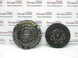 KIT EMBRAGUE OPEL ASTRA G BERLINA Edition  2.0 DTI (101 CV) |   09.02 - 12.04_mini_0