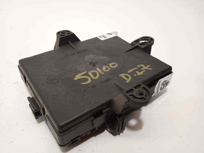 mando elevalunas delantero derecho opel astra h berlina elegance  1.7 16v cdti cat (z 17 dtl / lrb) (80 cv) 13228881