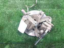 mangueta delantera derecha ford focus turnier (cak) ambiente  1.8 tddi turbodiesel cat (90 cv) 1998-2004 1078998
