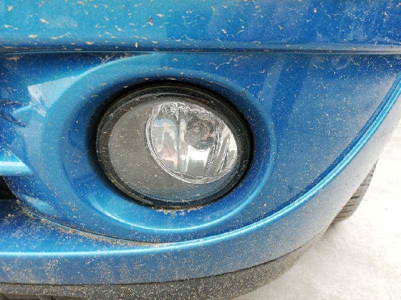 FARO ANTINIEBLA IZQUIERDO RENAULT CLIO II FASE II (B/CB0) Authentique  1.5 dCi Diesel (82 CV) |   0.01 - ..._img_0