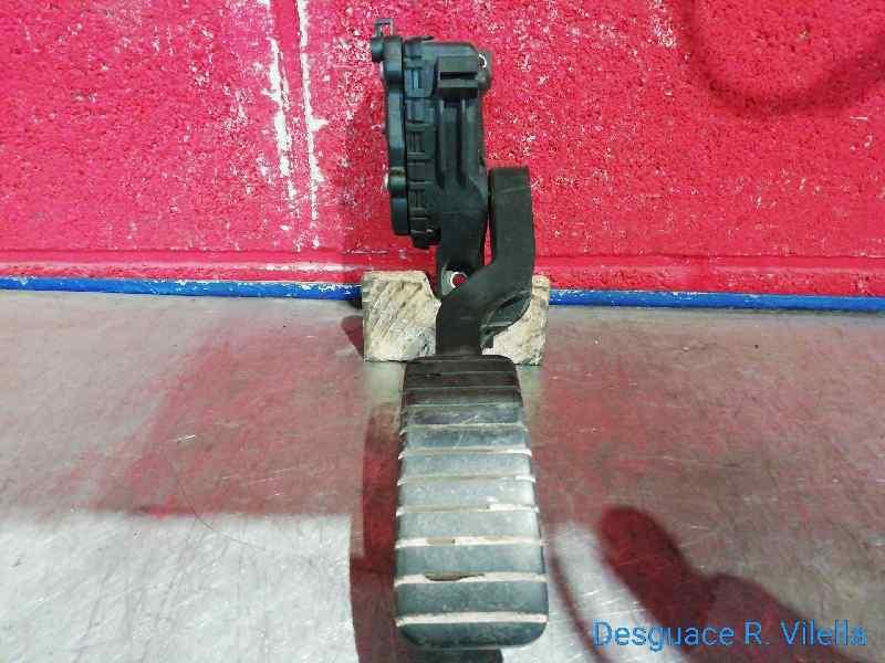 POTENCIOMETRO PEDAL RENAULT LAGUNA II (BG0) Authentique  1.9 dCi Diesel (120 CV) |   0.01 - ..._img_0