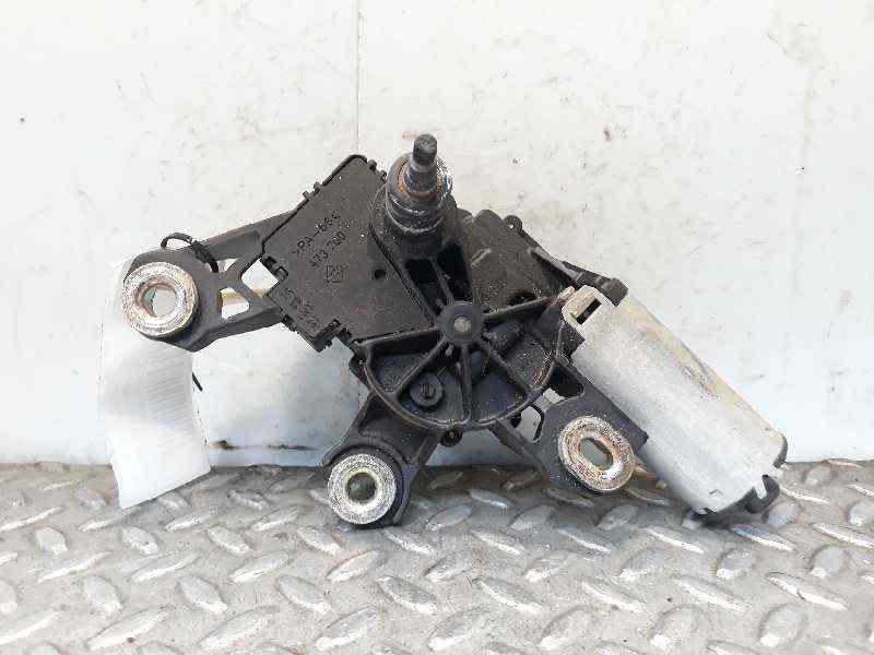 MOTOR LIMPIA TRASERO SEAT LEON (1M1) Sports Limited  1.6 16V (105 CV) |   11.99 - 12.05_img_1