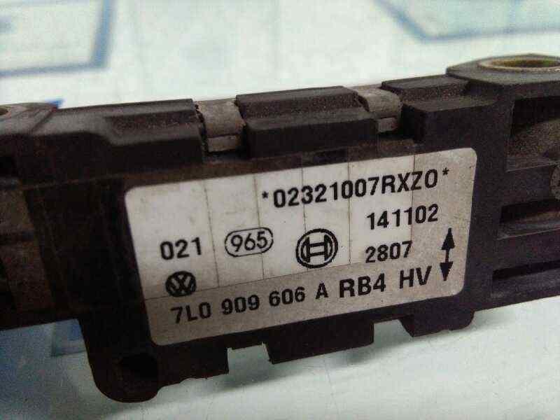 SENSOR VOLKSWAGEN TOUAREG (7LA) TDI V10  5.0 V10 TDI CAT (AYH) (313 CV) |   11.02 - 12.06_img_1