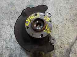 MANGUETA DELANTERA DERECHA SUZUKI SWIFT BERLINA (MZ) GL (3-ptas.)  1.3 DDiS Diesel CAT (69 CV) |   03.05 - 12.10_mini_0