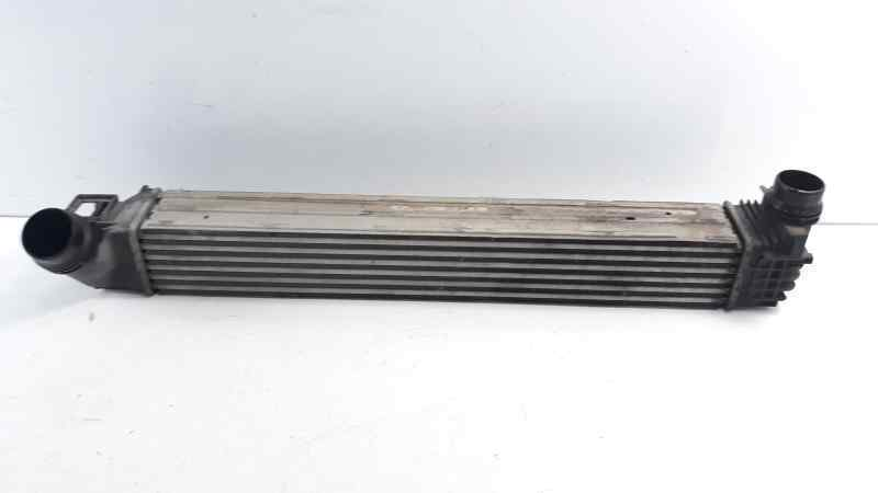 INTERCOOLER RENAULT MEGANE III BERLINA 5 P Expression  1.5 dCi Diesel FAP (110 CV)     05.10 - 12.15_img_0