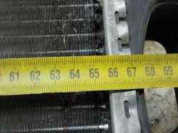 RADIADOR AGUA MERCEDES CLASE E (W211) BERLINA E 350 (211.056)  3.5 V6 CAT (272 CV)     10.04 - 12.09_mini_3