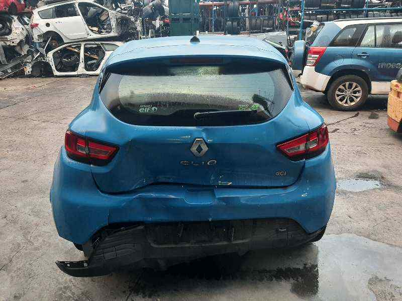 BRAZO LIMPIA TRASERO RENAULT CLIO IV Expression  1.5 dCi Diesel FAP (90 CV) |   09.12 - 12.15_img_4
