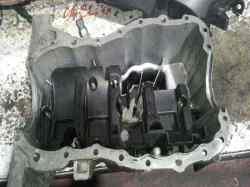 carter renault clio iii authentique  1.5 dci diesel (68 cv) 2007-2010 8200318813