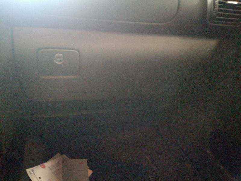 GUANTERA AUDI A3 (8L) 1.8 Ambiente   (125 CV) |   01.99 - 12.03_img_0