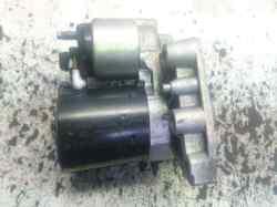 motor arranque bmw mini (r56) one  1.4 16v cat (95 cv) 2007-2010 V754089780