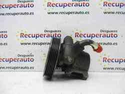 BOMBA DIRECCION PEUGEOT 106 (S2) Kid D  1.5 Diesel CAT (TUD5 / VJX) (57 CV) |   0.96 - ..._mini_0
