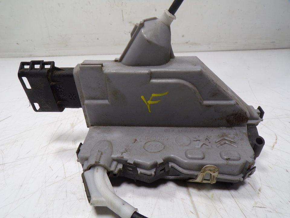 AMORTIGUADOR DELANTERO IZQUIERDO VOLKSWAGEN GOLF V BERLINA (1K1) GT Sport  2.0 TDI (140 CV)     05.07 - 12.08_img_1