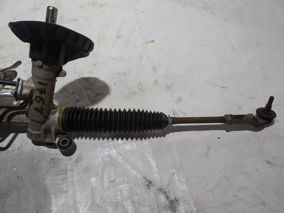 JUEGO ASIENTOS COMPLETO JAGUAR XF 2.2 Diesel Luxury   (190 CV) |   09.12 - ..._img_0