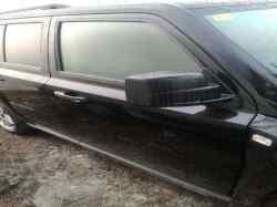 puerta delantera derecha jeep compass limited  2.0 crd cat (140 cv)