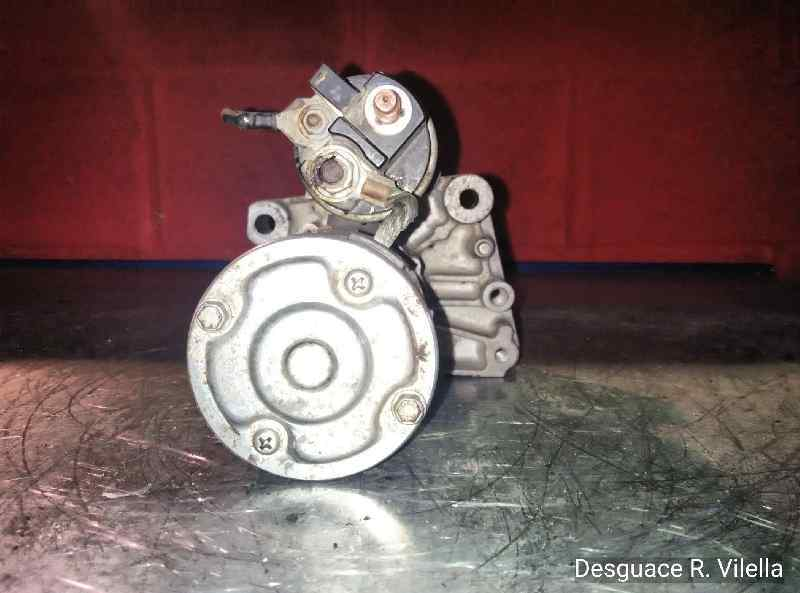 MOTOR ARRANQUE CITROEN C3 Business  1.4 HDi (68 CV) |   04.10 - 12.11_img_5