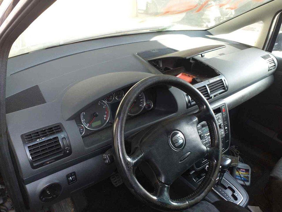 SEAT ALHAMBRA (7V9) Signo  2.8 V6 24V (204 CV) |   05.00 - 12.04_img_3