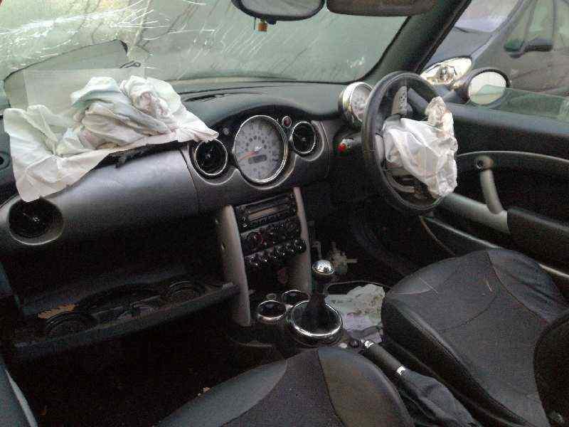 LLANTA BMW MINI CABRIO (R52) Cooper S  1.6 16V CAT (170 CV) |   07.04 - 12.09_img_5