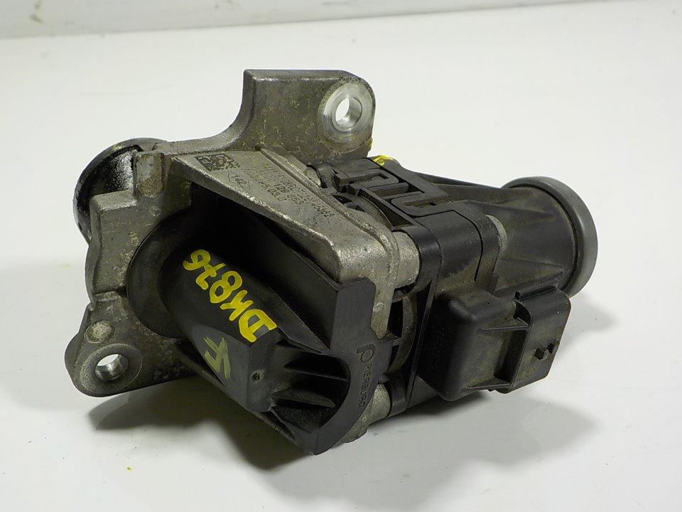 motor arranque opel astra twin top cosmo  1.6 16v (105 cv) 55576980