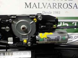 TECHO ELECTRICO BMW BAUREIHE X3 (G01) xDrive20d  2.0 16V Turbodiesel (190 CV) |   0.17 - ..._mini_2