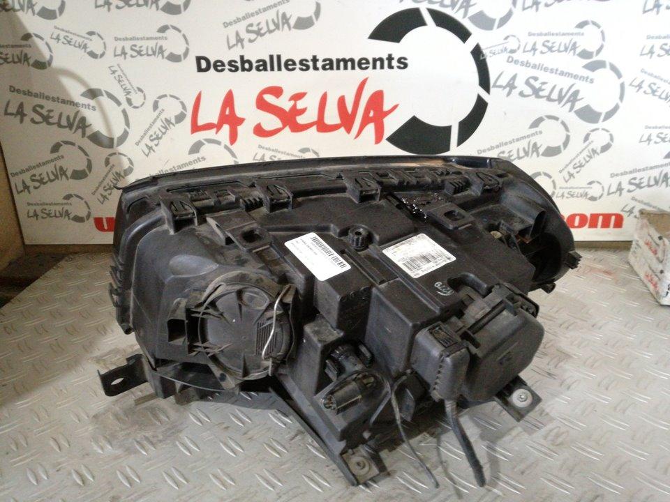 FARO DERECHO BMW SERIE X3 (E83) 3.0sd   (286 CV) |   09.06 - 12.08_img_2