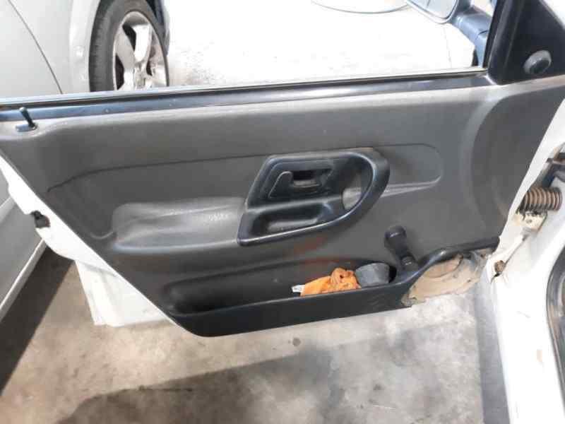 VARILLAJE CAMBIO SEAT INCA (6K9) 1.9 SDI Van   (64 CV) |   08.96 - ..._img_1