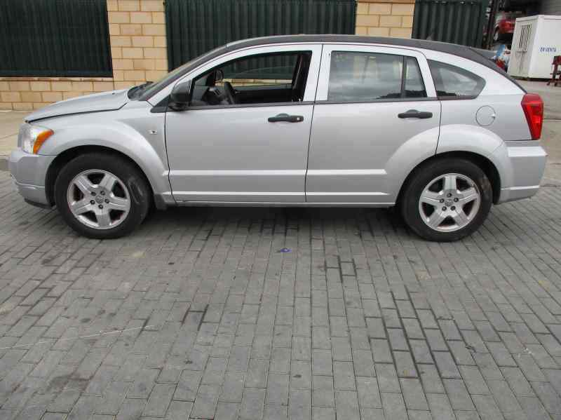 DODGE CALIBER SXT  2.0 16V CRD CAT (140 CV) |   06.06 - 12.10_img_0