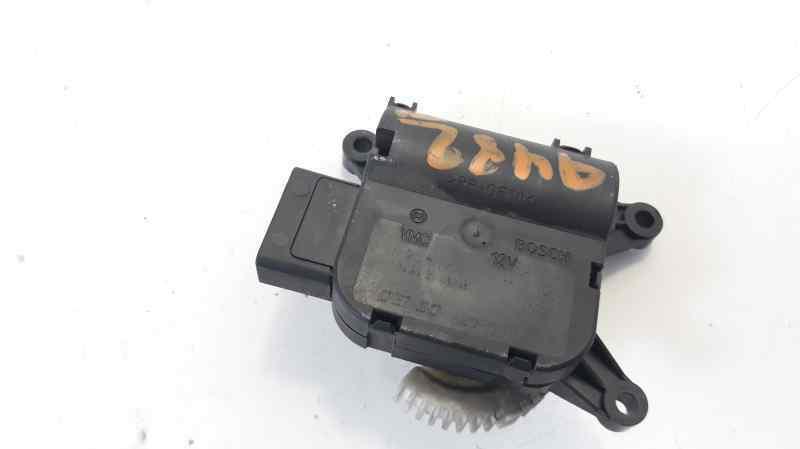 CAJA TRANSFER FIAT PANDA (169) 1.3 JTD 4X4   (69 CV) |   09.04 - ..._img_1