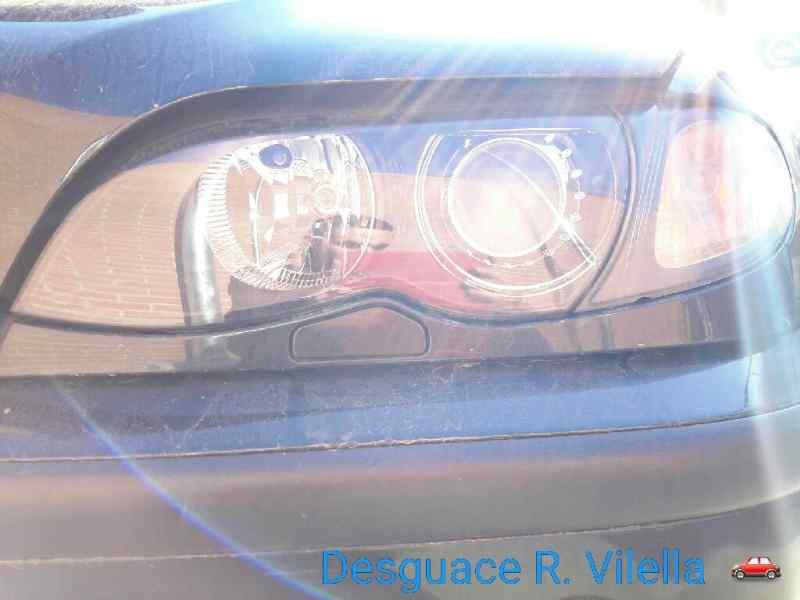 ELEVALUNAS TRASERO IZQUIERDO BMW SERIE 3 BERLINA (E46) 320d  2.0 16V Diesel CAT (150 CV) |   03.03 - 12.06_img_4