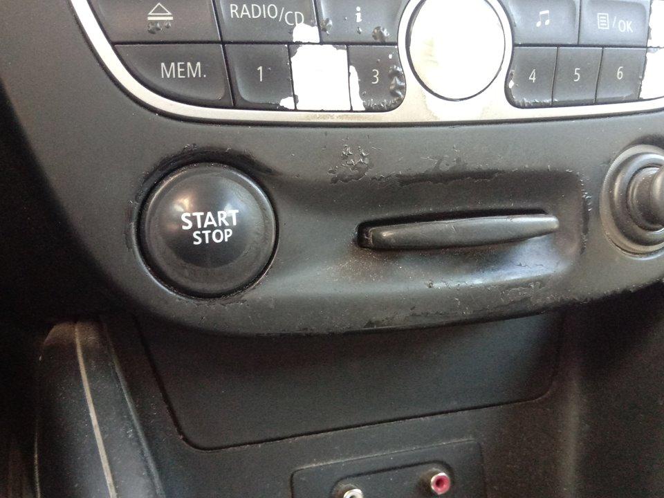 MANDO CALEFACCION /  AIRE ACONDICIONADO BMW SERIE 5 BERLINA (E60) 530d  3.0 Turbodiesel CAT (218 CV) |   07.03 - 12.07_img_2