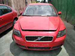 VOLVO S40 BERLINA 2.0 Diesel CAT