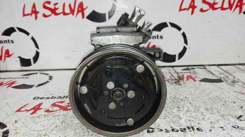 COMPRESOR AIRE ACONDICIONADO RENAULT KANGOO 1.5 dCi Diesel CAT   (86 CV)     0.08 - ..._img_2