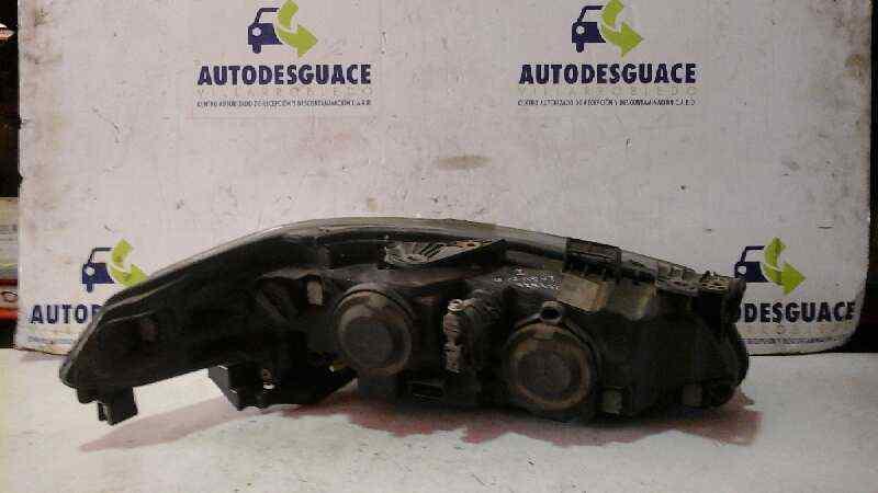 FARO IZQUIERDO RENAULT LAGUNA II (BG0) 1.9 dCi Diesel FAP CAT   (110 CV) |   0.01 - ..._img_1