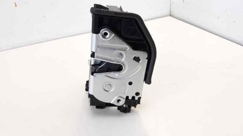 CERRADURA PUERTA TRASERA DERECHA  BMW SERIE 3 LIM. (F30) 320d  2.0 Turbodiesel (184 CV)     10.11 - 12.15_img_0